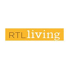 Rtl Living Kostenlos