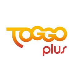 Toggo Handy