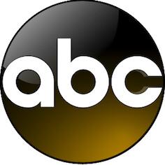 Abc Live Stream Deutschland