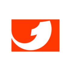 Kabeleins Live Stream