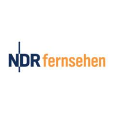 Ndr Online Stream