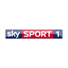 Sky Sport1 Stream