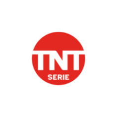 Tnt Serie Online Stream