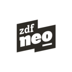 Zdf-Neo Livestream