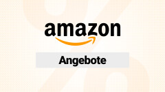 Amazon offers: Best tech deals at a glance