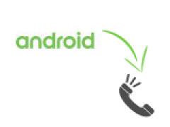 Android: So Könnt Eure Anrufe Annehmen Und Verwalten