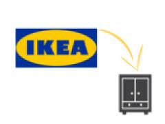 Ikea planer download netzwelt - Schlafzimmerplaner 3d ...