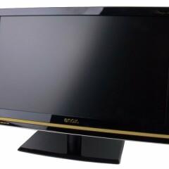 led netzwelt. Black Bedroom Furniture Sets. Home Design Ideas