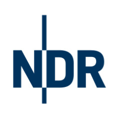 Ndr Live Stream Legal Und Kostenlos Ndr Online Schauen Netzwelt