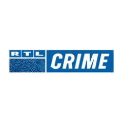rtl crime online kostenlos