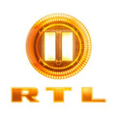 Rtl 2 Online Schauen
