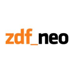 srf 2 live stream deutschland