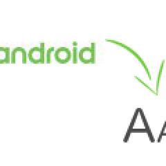 android download netzwelt. Black Bedroom Furniture Sets. Home Design Ideas