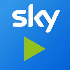 Sky Go Empfangen