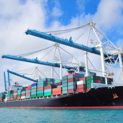 Technik importieren: Das gilt es beim Einkauf in den USA, Kanada oder Hongkong zu beachten
