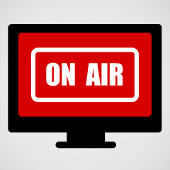 orf 2 programm live stream