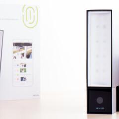 blink kamerasystem im test video berwachung leichtgemacht. Black Bedroom Furniture Sets. Home Design Ideas