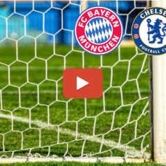 Sport1 Fernsehen