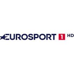 Eurosport 1 Hd Live Stream Legal Und Kostenlos Eurosport 1 Hd