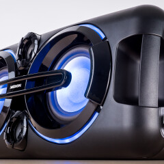 aldi s d alle produkte und testberichte netzwelt. Black Bedroom Furniture Sets. Home Design Ideas
