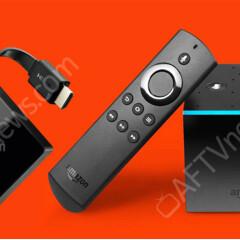 Amazon Fire TV - NETZWELT