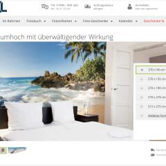 posterxxl netzwelt. Black Bedroom Furniture Sets. Home Design Ideas
