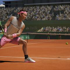 Live Stream Tennis Kostenlos