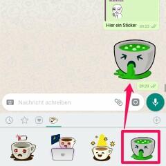 whatsapp download infos f r android ios und windows. Black Bedroom Furniture Sets. Home Design Ideas