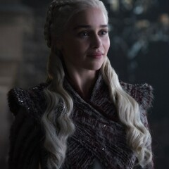 Game Of Thrones Alle Wichtigen Charaktere In Der übersicht Netzwelt