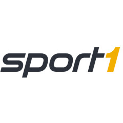 Sport1 Live Stream Hd