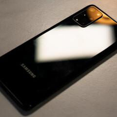 Galaxy Note 20: price, release and rumors