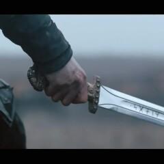 Wann Geht Vikings Weiter
