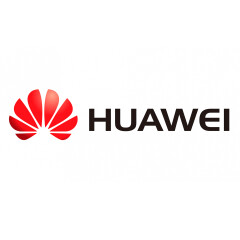 Huawei: Android updates for smartphones and tablets at a glance