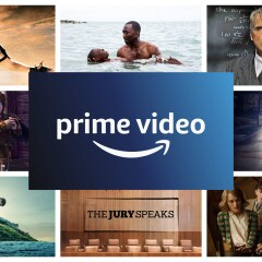 Amazon Prime Neue Filme Februar 2021