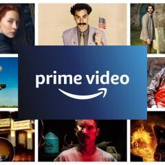 Amazon Prime Neue Filme September 2021