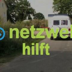 DVB-S2 - NETZWELT