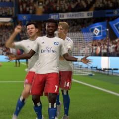 Ist FIFA 19 down? - Aktuelle Störungen und Probleme - NETZWELT