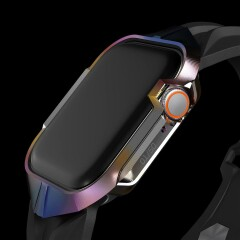 Apple Watch 6 without Force Touch: watchOS 7 reveals next-generation smartwatch