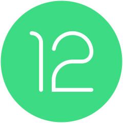 S 11 Fahrplan