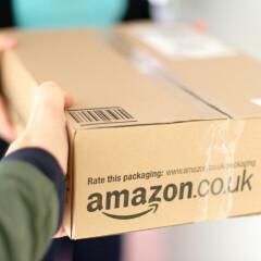 Amazon Kontakt Telefonnummer Deutschland