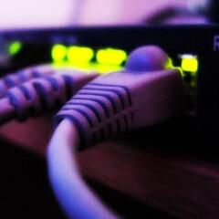 Störungen Telekom