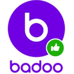 kostenlose dating app badoo