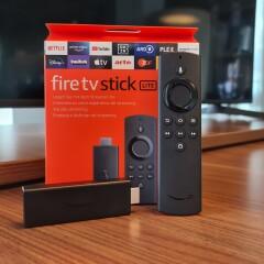 Fire Tv Stick Schneller Machen