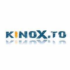 Kinox.Tv Down