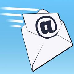 e mail anbieter kostenlos vergleich