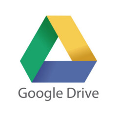 how to download every picture in google drive