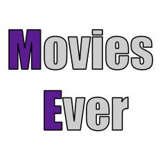 Moviesever