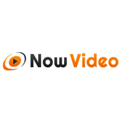 Kostenlose Streaming Seiten Legal