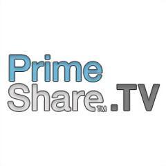Primeshare Stream