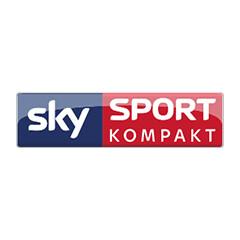 Sport Newsticker